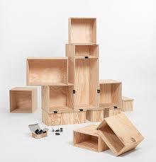 Toy Box With Bookshelves by Easiest Diy Bookshelves Ever Handmade Charlotte