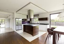Open Plan by Open Plan Kitchens Property Space Solutions