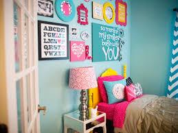 White Childrens Bedroom Shelves Bedroom Decorating Girls Bedding Pink Painted Sheet Ceiling