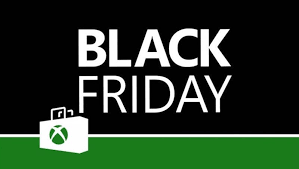 xbox black friday sale 2017 here s the list of going