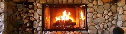 kiln dried logs london kiln dried logs surrey firewood supplier