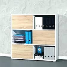 meuble rangement bureau pas cher rangement de bureau design meuble rangement bureau ikea meuble