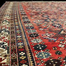 persiani antichi tappeto persiano antico azerbaijan carpetbroker