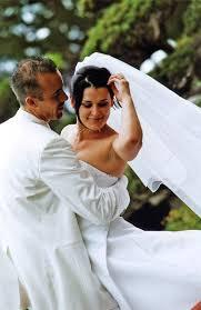 photographe pour mariage photographe pour mariage 100 images photographe pour mariage à
