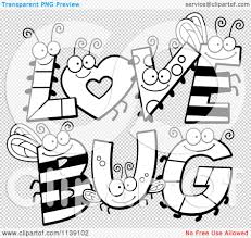 love bug coloring pages bestcameronhighlandsapartment com