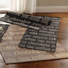 Chocolate Brown Bathroom Rugs by Design Jcpenney Rugs Maroon Bath Rugs 3x5 Bathroom Rugs