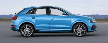 car boot prices guide audi q3 sizes and dimensions guide carwow