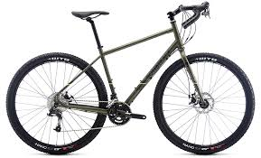 Fuji Comfort Bicycles A Complete List Of Touring Bicycle Manufacturers With Pricing