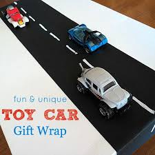 162 best gifts for car vintage vehicle enthusiasts images