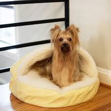 replacement cover snoozer luxury cozy cave dog bed 28 colors