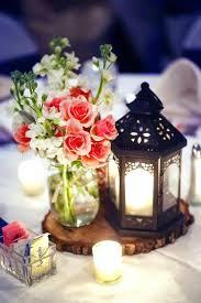 wedding centerpieces lanterns beautiful bridal lantern wedding centerpieces