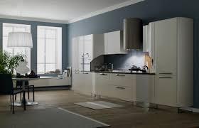 kitchen room design fabulous gray kitchen impressive interior