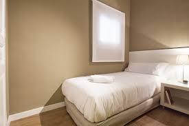 barcelona 226 apartments sant gervasi superior 3 bedroom