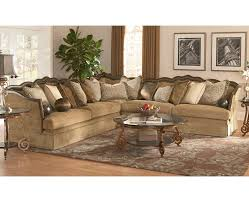 Leather Sofa San Antonio by 137 Best Favorite Products Images On Pinterest San Antonio