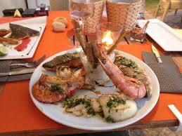 que cuisiner pour un repas en amoureux pour un repas en amoureux ce fut le top picture of les pieds