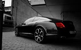 bentley black 2017 bentley wallpapers hd wallpapers pulse