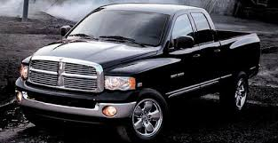 1999 dodge ram service manual dodge ram 1500 2500 3500 truck service repair manual 1999 2000 2001