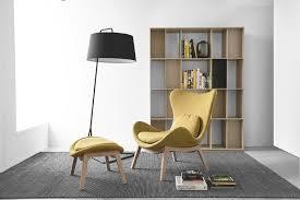 outlet arredamento design beautiful poltrone design outlet images harrop us harrop us