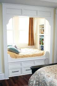 bedroom nook bedroom nook nook diy bedroom reading nook kivalo club