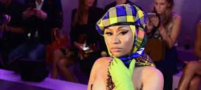 mcetv.fr/wp-content/uploads/2019/02/Nicki-Minaj-en...