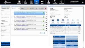 ensim exchange manager exchange management and provisioning