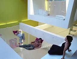 Comfortable Homes Fabulous Modern Maison Nw Home Office Interior Design Designspot