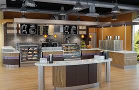Cafeteria Kitchen Design Downloadable Kitchen Plans U2013 Download Kitchen