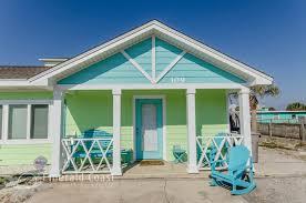 emerald coast real estate photography vacation rental