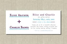 informal wedding invitations uncategorized wedding invitation text informal image collections