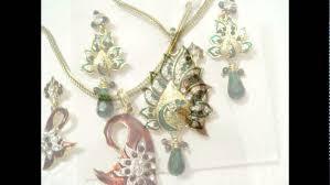 Wholesale Clothing Distributors Usa Wholesale Fashion Jewelry Usa Youtube