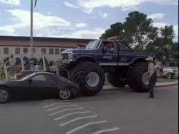 1979 bigfoot monster truck imcdb org comments about this movie