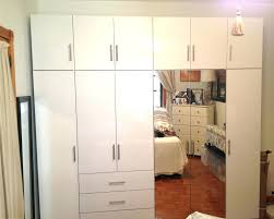 Wooden Armoire Wardrobe Articles With Bedroom Furniture Wardrobes Designs Tag Charming