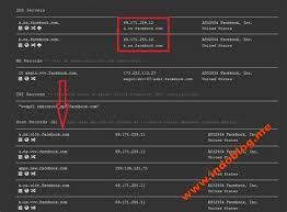 cara mencari bug telkomsel collection of bugs telkomsel yang masih aktif host bugs telkomsel