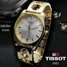Jam Tangan Tissot tangan tissot 1855 semi premium