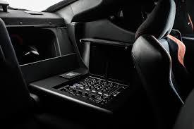 frs interior steve aoki scion fr s art car pictures and details autotribute