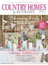download granbury homes august 2012 docshare tips country homes interiors august 2015 uk