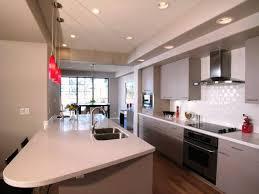 kitchen island designer kitchen islands u shaped kitchen designs island island kitchen