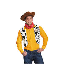 Rex Halloween Costume Toy Story Toy Story Rex Character Headpiece Men Disney Costumes