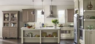 thomasville glass kitchen cabinets 6 tips for choosing the kitchen cabinets