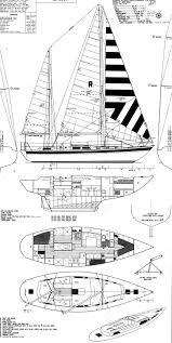 bruce roberts steel boat plans boat building boatbuilding