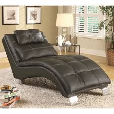 loveseat chaise lounge sofa chaise lounge chaise and lounge sofa chair set daybeds lounges