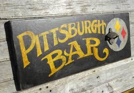 pittsburgh steelers anti baltimore ravens tshirt things i just