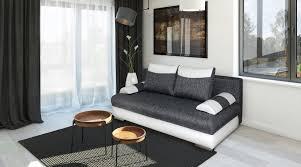 Living Room Furniture Dublin 3 Sofa Living Room Coma Frique Studio 5fd36cd1776b