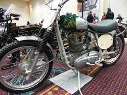 vintage motocross bikes for sale australia oldmotodude 1962 lito 500cc moto cross for sale at the 2016