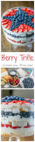 157 best healthy food images on pinterest healthy food diet
