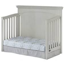 Crib Mattress Support Frame The Best Toddler Mattress For Cheap Baby Comfort Authority