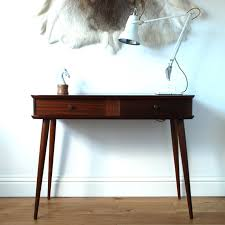 Retro Console Table 24 Best Furniture Images On Pinterest Home Ideas Book Cabinet