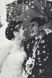cheap wedding venues in richmond va dellwood plantation richmond virginia wedding venue