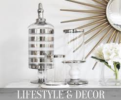 home decor and accessories finnavenue com u2013 finn avenue