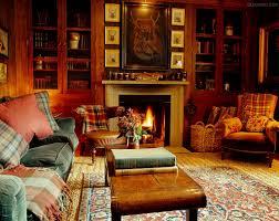 scottish homes and interiors best best scottish homes and interiors furniture fa 2901